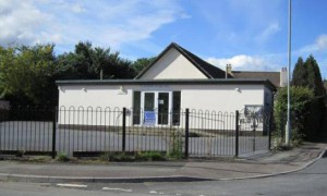 746ac4eb7d-Liverton Village Hall