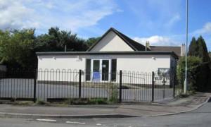 746ac4eb7d-Liverton Village Hall